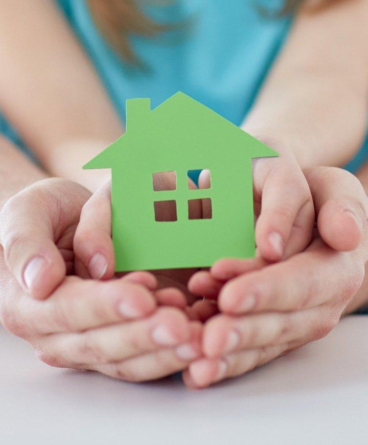 costruzione-case-classe-A4-Manta-real-estate